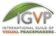 International Guild of Visual Peacemakers